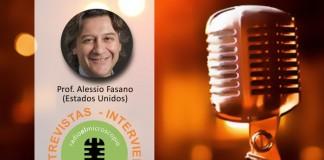 Prof. Alessio Fasano