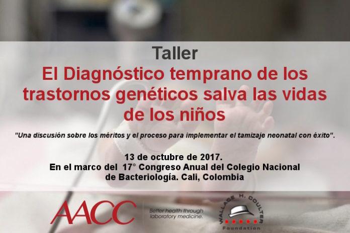 taller aacc